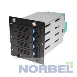 "Chenbro Опция к серверу HDD корзина CAGE,3.5"", w 6G mini-SAS BP,SR209 SR105 84H220910-078"