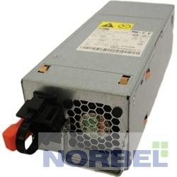 Lenovo Блоки питания и опции ThinkServer 67Y2625 450W Hot Swap Redundant Power Supply for Tower