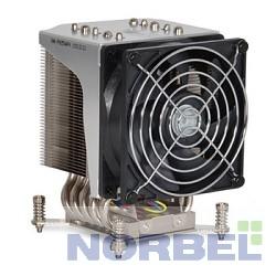 Supermicro Опция к серверу SNK-P0050AP4