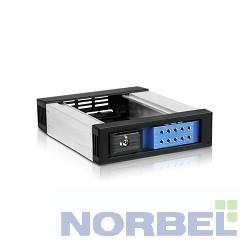 Procase Опция к серверу T3-101-SATA3-BL