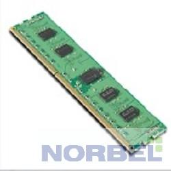 Lenovo ������ ThinkServer 8GB DDR3L-1600MHz 2Rx8 ECC UDIMM 0C19500