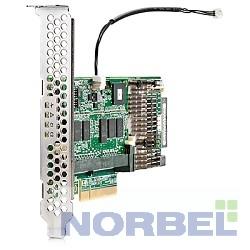 Hp RAID �������� � ����� 726821-B21