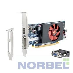 Hp Опция к серверу E1C64AA ATI Radeon HD 8490 1GB PCIe x16 GFX