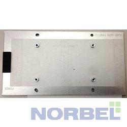 Supermicro Опция к серверу MCP-120-84702-0N