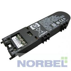 Hp Опция к серверу 462976-001 Battery module - For Battery Backed Write Cache BBWC