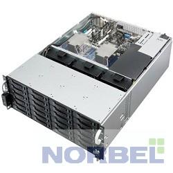 Asus серверная платформа Серверная платформа RS540-E8-RS36-ECP