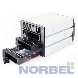 Procase Опция к серверу H3-304-SATA3