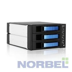 Procase Опция к серверу A3-203-SATA3-BL,