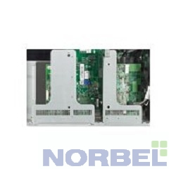 Lenovo Опция к серверу System ThinkServer RD350 x16 PCIe Riser 1 Kit