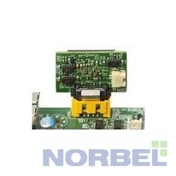 Supermicro Модуль SSD-DM128-SMCMVN1 SATA-DOM 128Gb