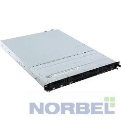 Asus серверная платформа Серверная платформа RS300-E8-RS4