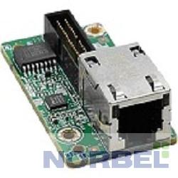 Lenovo Опция к серверу ThinkServer 67Y2624 Management Module Premium