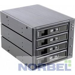 Procase Опция к серверу L3-304-SATA3-BK