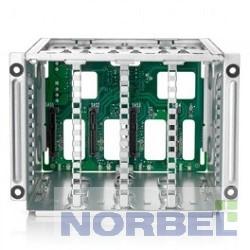 Hp Опция к серверу 769635-B21