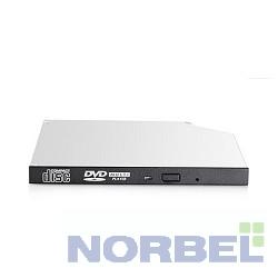 Hp Опция к серверу 726536-B21