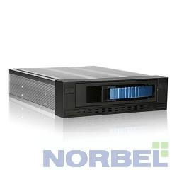 Procase Опция к серверу A3-TRAY-BL