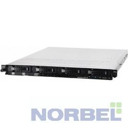 Asus серверная платформа Серверная платформа RS300-E8-PS4