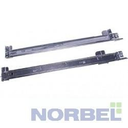 Dell Рельсы Sliding Ready Rack for PE R430 770-BBBC