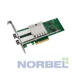 Intel ������� �������� X520SR2