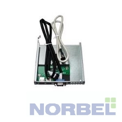 Supermicro Модуль MCP-220-00007-01