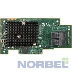 Intel ���������� RMS3JC080 932472