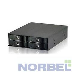 Procase Опция к серверу G2-104-SATA3-BK SAS 12G