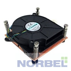 Procase Опция к серверу CA1366