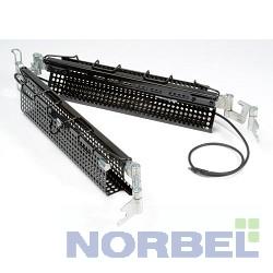 Dell Рельсы static for PE R330 770-BBBM