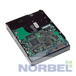 Hp ����� � ������� LQ037AA HDD SATA 1TB 6Gb s 7200 HDD Z210