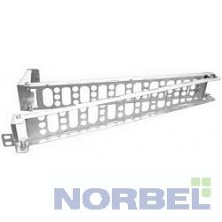 Supermicro Опция к серверу MCP-290-00073-0N S9MCP290000730N SERVER ACC CABLE ARM