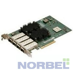 Lenovo Опция 00MJ093, 6Gb SAS 4 Port Host Interface Card