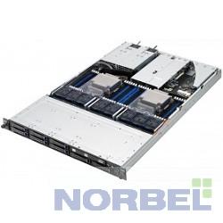 Asus серверная платформа Серверная платформа RS700-E8-RS8 V2 DVR 2CEE EN