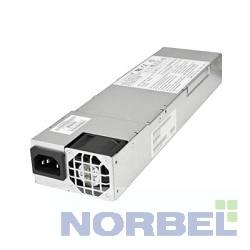 Supermicro ����� ������� � ����� PWS-605P-1H ���� �������, 600W