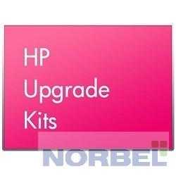 Hp RAID �������� � ����� 725578-B21