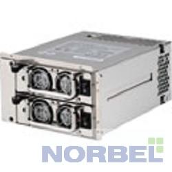 Procase Блок питания Блок питания с резервированием IRP400 IRP400