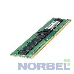 Hp Модуль памяти 32GB 1x32GB Quad Rank x4 DDR4-2133 CAS-15-15-15 Load Reduced Memory Kit 726722-B21