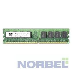 Hp Модуль памяти 16GB 1x16GB Dual Rank x4 PC3L-10600R DDR3-1333 Registered CAS-9 Low Voltage Memory Kit 627812-B21