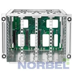 Hp Опция к серверу 719067-B21