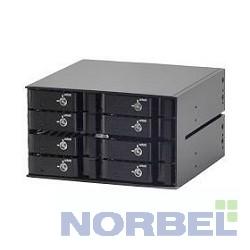 Procase Опция к серверу G2-208-SATA3-BK
