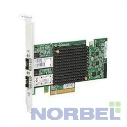 Lenovo Опция к серверу 00MJ099