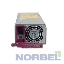 Hp Опция к серверу 503296-B21 460W CS HE Power Supply Kit