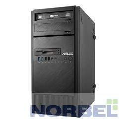 Asus серверная платформа Серверная платформа ESC700 G3