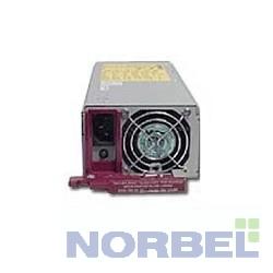 Hp Опция к серверу 512327-B21