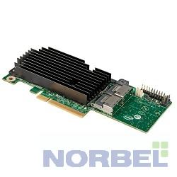 Intel ���������� RMS25PB080