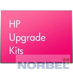 Hp Опция к серверу 768857-B21
