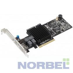 Asus контроллер и плата управления Контроллер PIKE II 3108-8i 16PD
