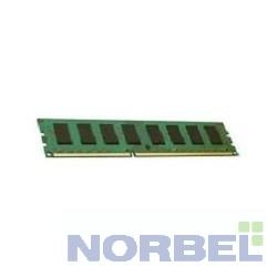 Lenovo Память ThinkServer 8GB DDR4-2133MHz 1Rx4 RDIMM for RD650 RD550 TD350 RD350 RD450 4X70F28589