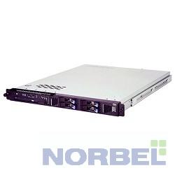 Lenovo Сервер 5458EJG