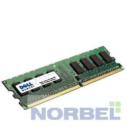 Dell Память DDR4 370-ACNW 32Gb DIMM ECC Reg 2400MHz