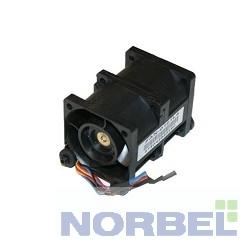 Supermicro Опция к серверу FAN-0101L4
